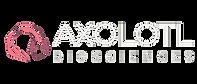 AxolotlBioscienceHybridLogo-removebg-pre