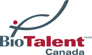 BioTalent_Logo_CMYK_bilEF_NoTag-002-scal