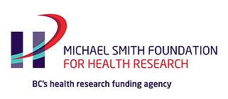 MSFHR_logo.jpg