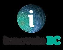 InnovateBC_Logo.png