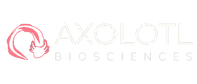 AxolotlThicker.png