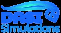DASI-Logo-Final-Full-Color.png