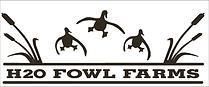H20 FOWL FARMS.tiff