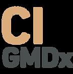 GMDx - CI logo - transparent.png