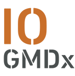GMDx - IO logo - transparent.png