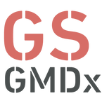GMDx - GS logo - transparent.png