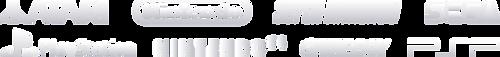 MIUIBOX Z ANDROID 4K H265 LANÇAMENTO CHEGANDO NAS MELHORES LOJAS DO PARAGUAI 96cf62_068fa322ccf34426b0a570a8b3d8c81a