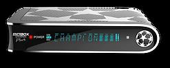 MIUIBOX CHAMPION PLUS NOVA ATUALIZAÇÃO V1.17 - 16/03/2018