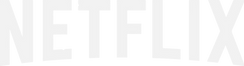 netflix logo-19.png