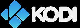 kodi logo 15-20.png
