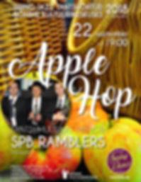 TSDS_NommeKK_AppleHop_poster_900px (1).j