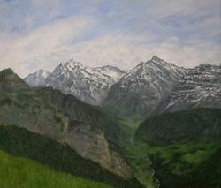 sannas malerier højbyhus SOLX2412 0001