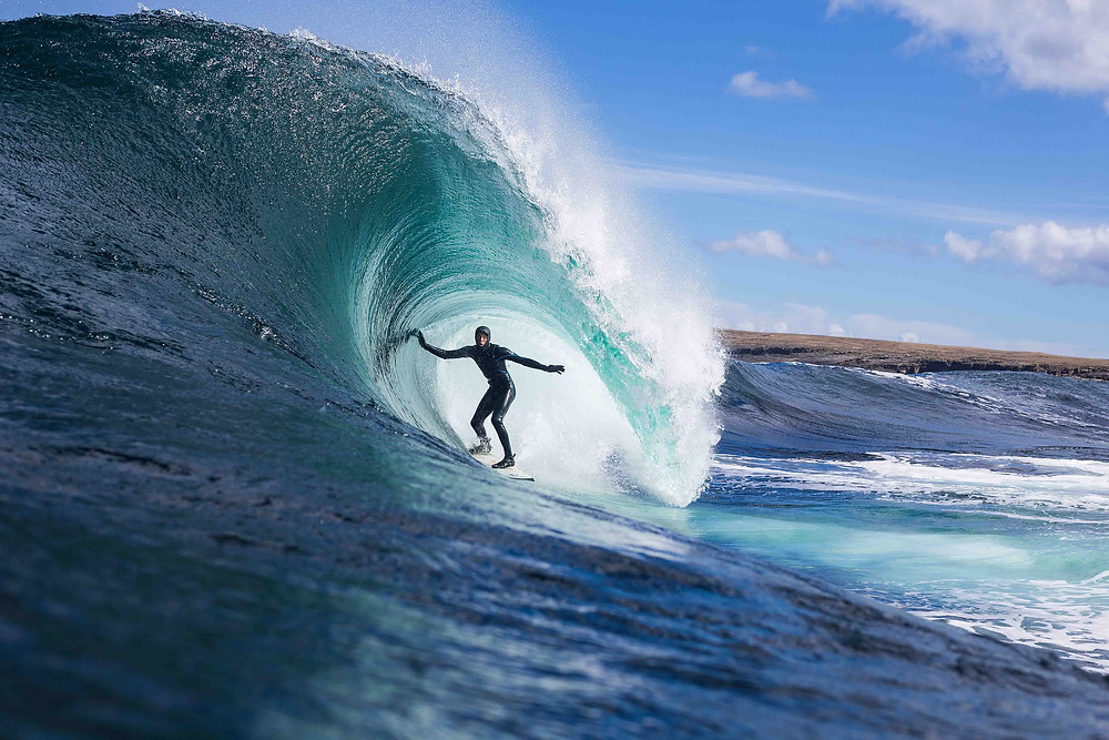 Tim Nunn, Scotland, Wild & Free Adventures, Surfing, Yoga, Travel, Retreats, Blog, Adventure Photography, Alan Stokes, Philly Stokes