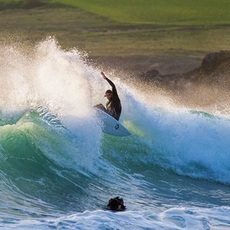 3 Top PRO Tips For Better Surfing
