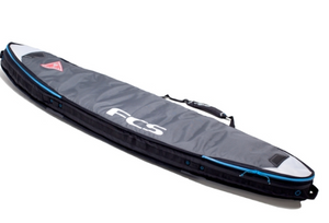 fcs surfboard bag