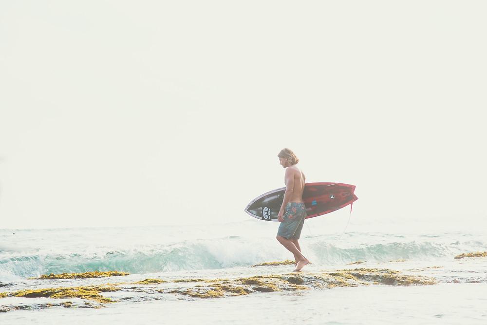 sri lanka surf alan stokes