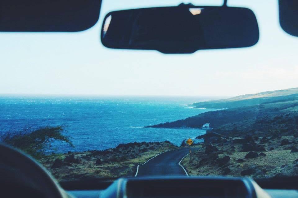 travel blog wild and free