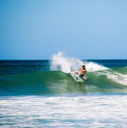 surf warmup (2 of 2)_edited