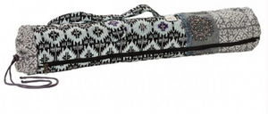 prana yoga mat bag
