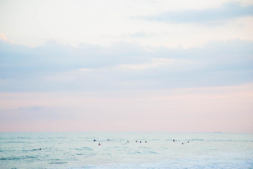 sri lanka surf