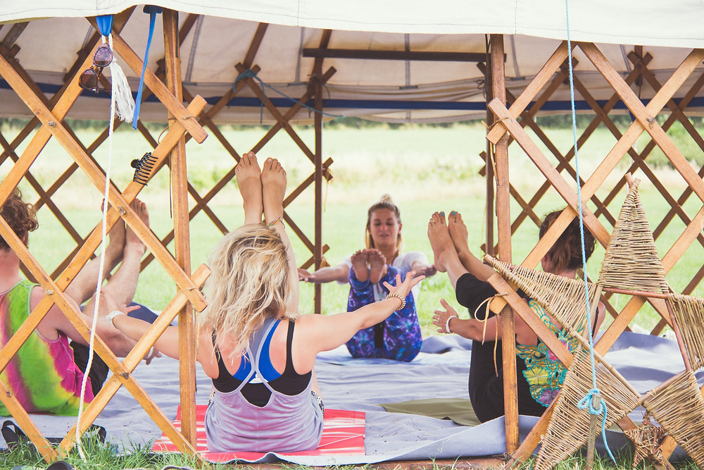 Philly Lewis Yoga Connects Festival Wild & Free Adventures Yoga for surfers surf and yoga retreats