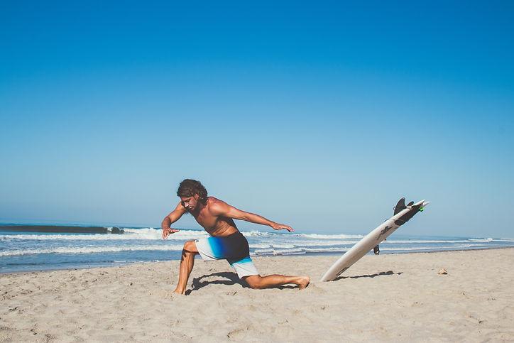 surf warmup (8 of 9).jpg