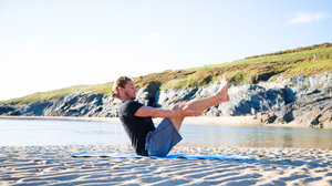 yoga for surfers carve magazine