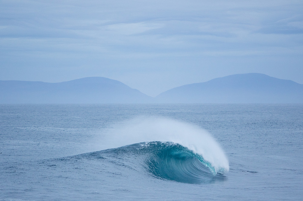 Toby Butler, Scotland. Wild & Free Adventures, Alan Stokes, Mr B Productions, Jayce Robinson, Surf and yoga retreats