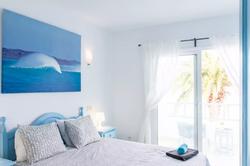 accommodation Fuerteventura