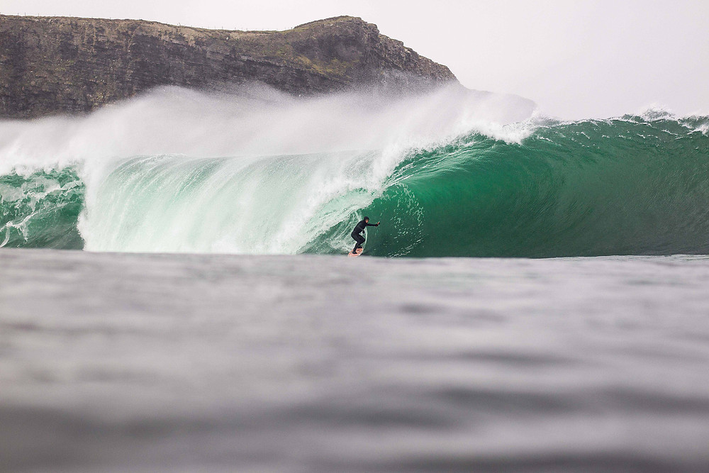 Tim Nunn, Ireland, Wild & Free Adventures, Surfing, Yoga, Travel, Retreats, Blog, Adventure Photography, Alan Stokes, Philly Stokes