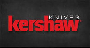 Kershaw-logo.jpeg