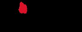 Zippo_logo.webp
