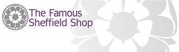 The_Famous_Sheffield_shop_logo-627.jpg