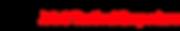 LogoMakr-84E3KZ-300dpi.png