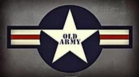 OLD ARMY LOGO TM.webp
