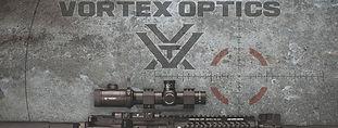 vortex-optics-header-photo.jpg