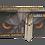Thumbnail: Liberty Ammunition Animal Instinct 30.06