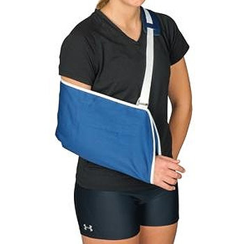 Leader Universal Arm Sling Scott Specialties