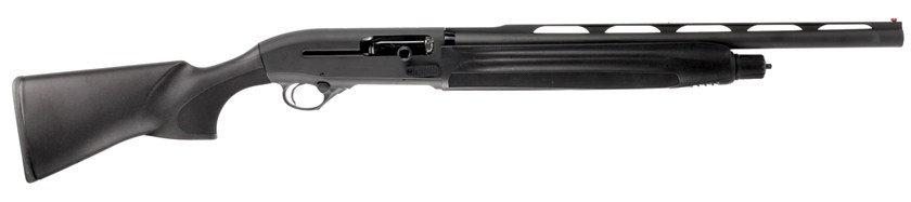Beretta 1301 Tactical Semi-Auto 12 Gauge Shotgun
