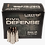 Thumbnail: Liberty Ammunition Civil Defense 9mm +P