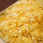 Rahr Malting Co. Flaked Corn