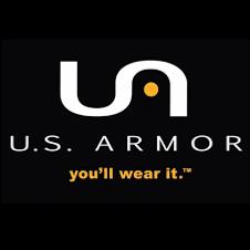UsArmor.png