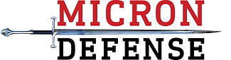 Micron Defense.jpg
