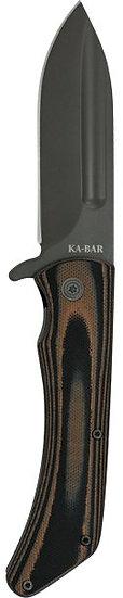 Ka-Bar Mark 98