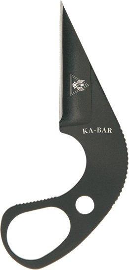 Ka-Bar Last Ditch
