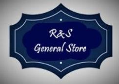 RnSGS.jpg