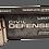 Thumbnail: Liberty Ammunition Civil Defense .223 Rem