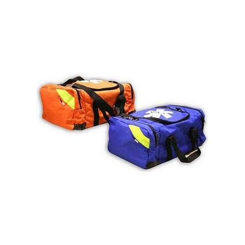 First Responder Bag Primacare