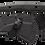 Thumbnail: CRKT CHOGAN™ T-HAWK Designed by Ryan Johnson of RMJ Tactical in Chattanooga, TN
