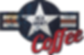 Old-army-Coffee-Logo-50-1.png